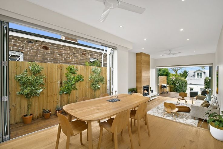27 Cuthbert St. Queens Park 5 Bed 3 Bath 1 Car  http://www.belleproperty.com/buying/NSW/Eastern-Suburbs/Queens-Park/House/40P1148-27-cuthbert-street-queens-park-nsw-2022