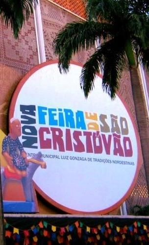 Feira de São Cristóvão is a melting pot on Friday and Saturday nights, as in you'll be able to witness all the northeastern culture of Brazil has to offer. From local cuisine to music and dances, travel around Brazil without having to leave Rio.