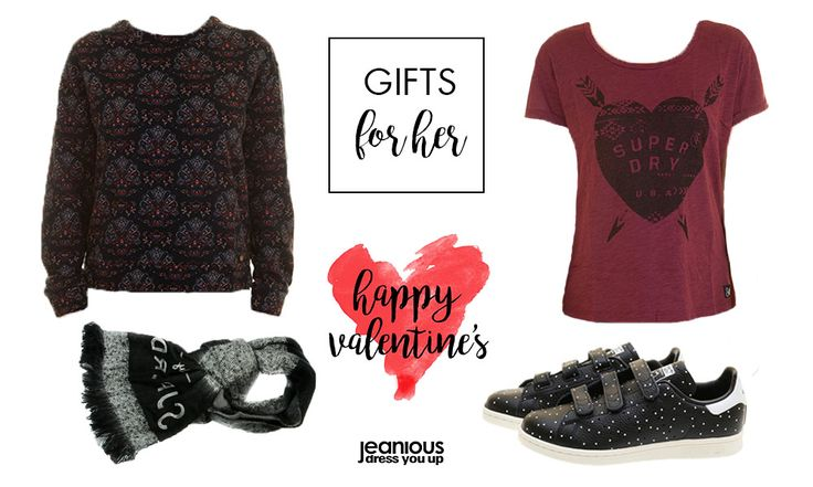 Make your girlfriend smile.  #jeanious #dressyouup #fashiondiaries #ootd #shopping #shoppingonline #greekfashion #greekfashionbloggers #greekfashionistas #jeffreycamber #loveshoes #love #instafashion #instagood #instacool #instadaily #photooftheday #valentine #celebration