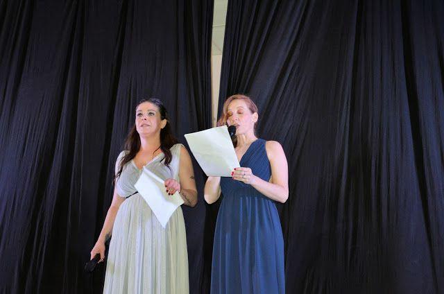 Santacara: XX Jornadas para las mujeres en Santacara (Escuela...