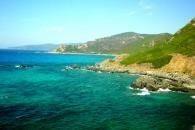 Corse - Guide de voyage - Tourisme