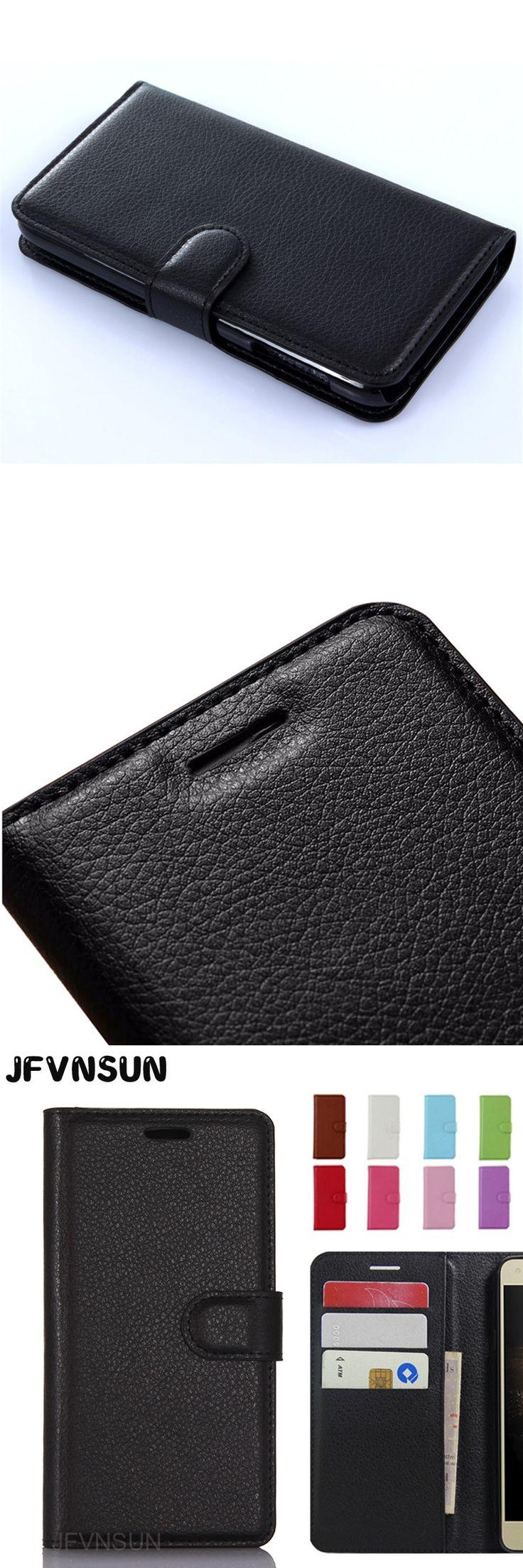 For Samsung J7 2016 Prime Case Leather Flip Cover for SAMSUNG Galaxy J7 2015 J710 2016 J7 Prime Wallet Magnetic Stand Phone Bag