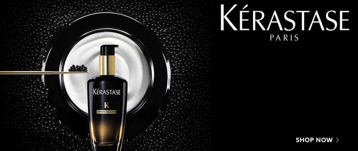 Fresh™ Fragrances & Cosmetics Australia | Discount cosmetics, skincare & perfume store