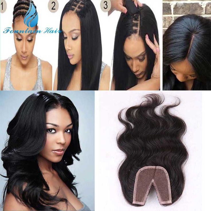 7A Grade Brazilian Virgin Hair  Invisible Part  Closure For Black Women Bleached Knots  Best Human Hair Lace Closure No Shed
