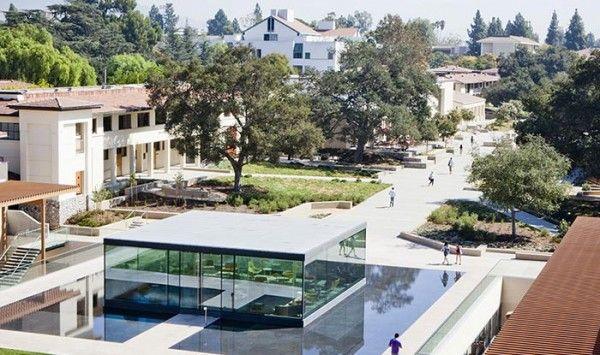 Claremont McKenna College http://blog.meetmycollege.com/claremont-mckenna-college/