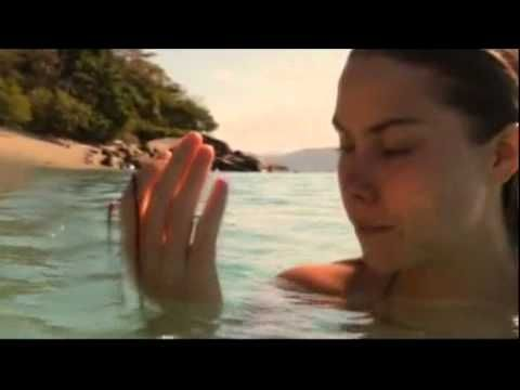 Eddie Vedder - Better Days Official Video [Eat Pray Love - Soundtrack]