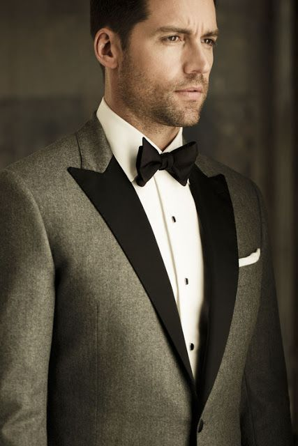J. Hilburn Fall Formal wear....Love this tux!  - available at kristymontoya.jhilburn.com or message me at kristy.montoya@jhilburnpartner.com