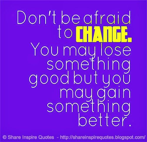Funny Quotes About Life Changes: 10 Best Images About Life Changing Quotes On Pinterest