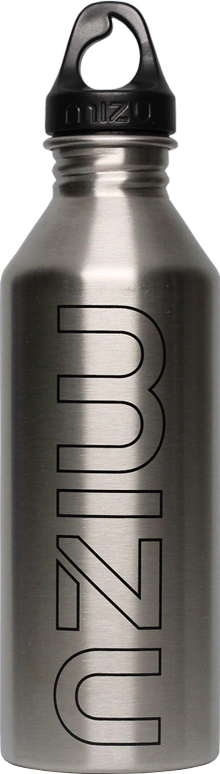 Mizu bottle stainless steel