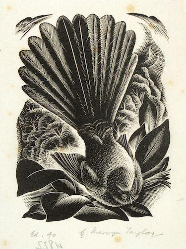 mervyn taylor nz artist - Google Search