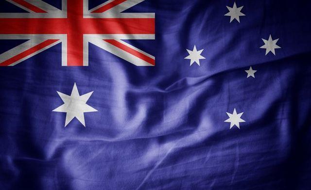 Οι μισοί φοιτητές στην Αυστραλία δηλώνουν ότι παρενοχλήθηκαν σεξουαλικά!: Περισσότεροι από τους μισούς φοιτητές στην Αυστραλία…