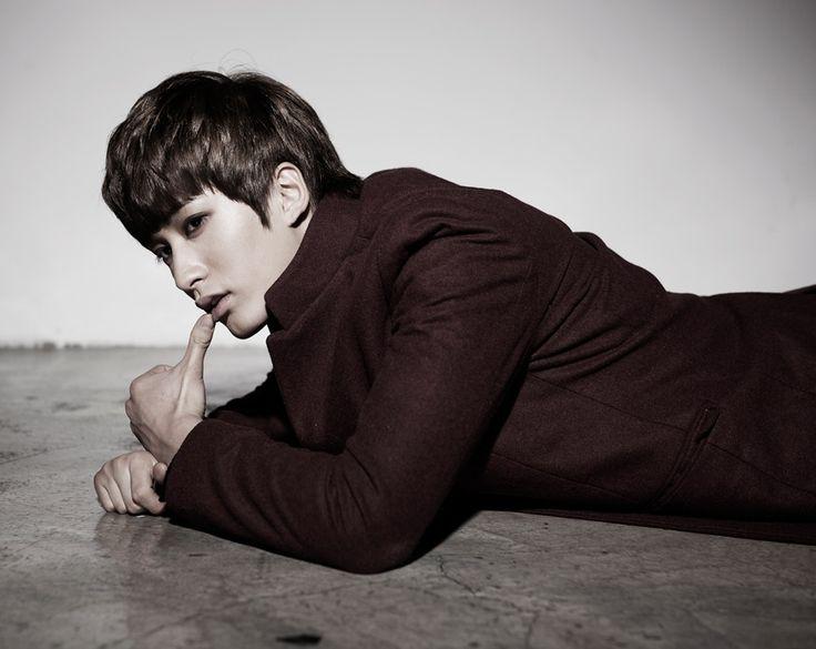 Jaehyo - Block B