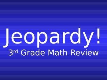 Original likewise Original further Rd Grade in addition Original furthermore Third Grade Rules. on third grade language arts jeopardy