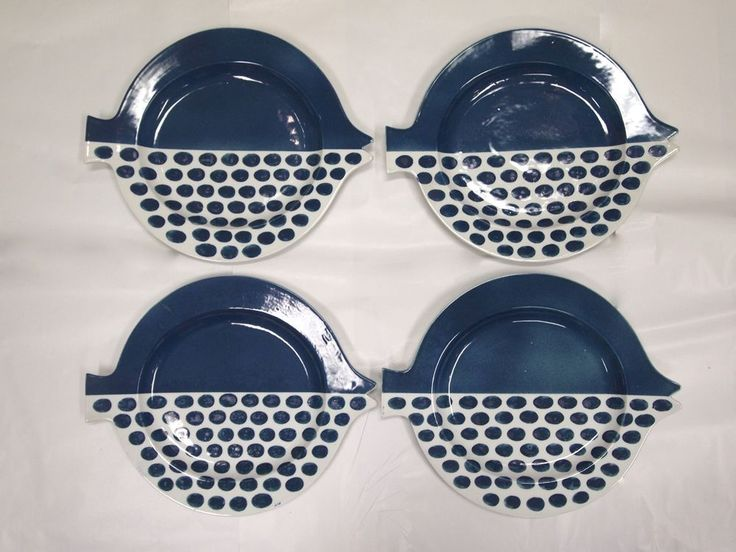 US $275.00 in Pottery & Glass, Pottery & China, China & Dinnerware