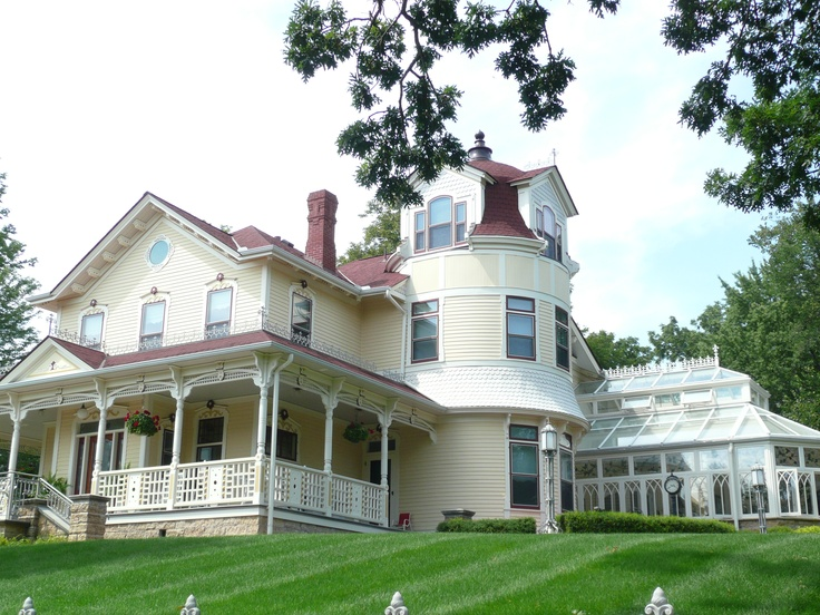 14 best old and historic homes images on pinterest for Minnesota mansions for sale