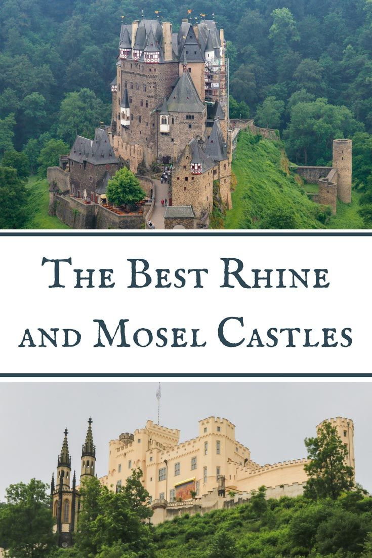 A Guide to the Best Castles on Game of Thrones advise