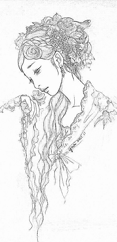 318 best Kifestő lapok - Coloring pages images on Pinterest ...