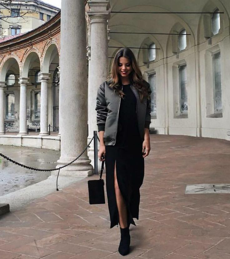 Bellissima sorpresa! outfit top ✔  #victoriac #carpi #moda #fashion #ss16 #italy #madeinitaly #blogger