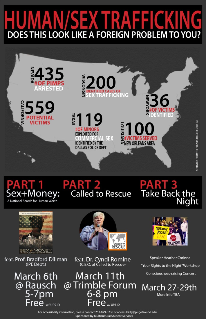 17 best images about human trafficking on pinterest