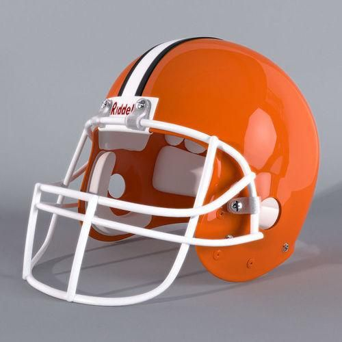 Check The Largest Ticket Inventory On The Web & Get Great Deals On Cleveland Browns Tickets