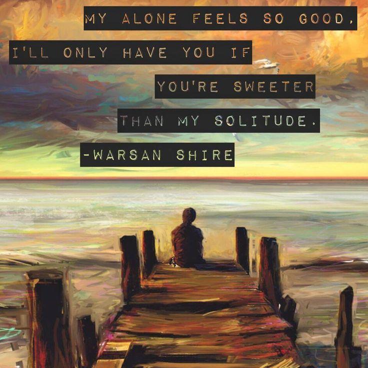 valentines day lyrics cashtastic