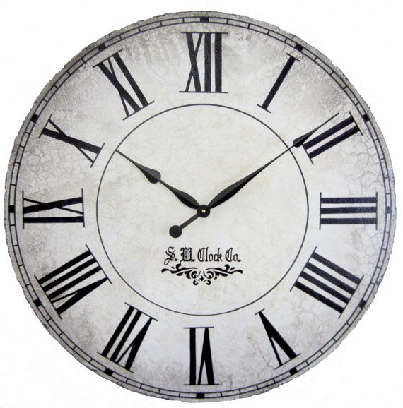 14 Best Classic Traditional Clocks Images On Pinterest