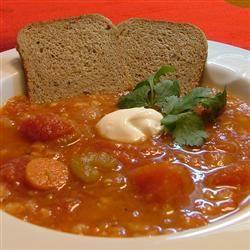 Tomato Barley Soup Allrecipes.com