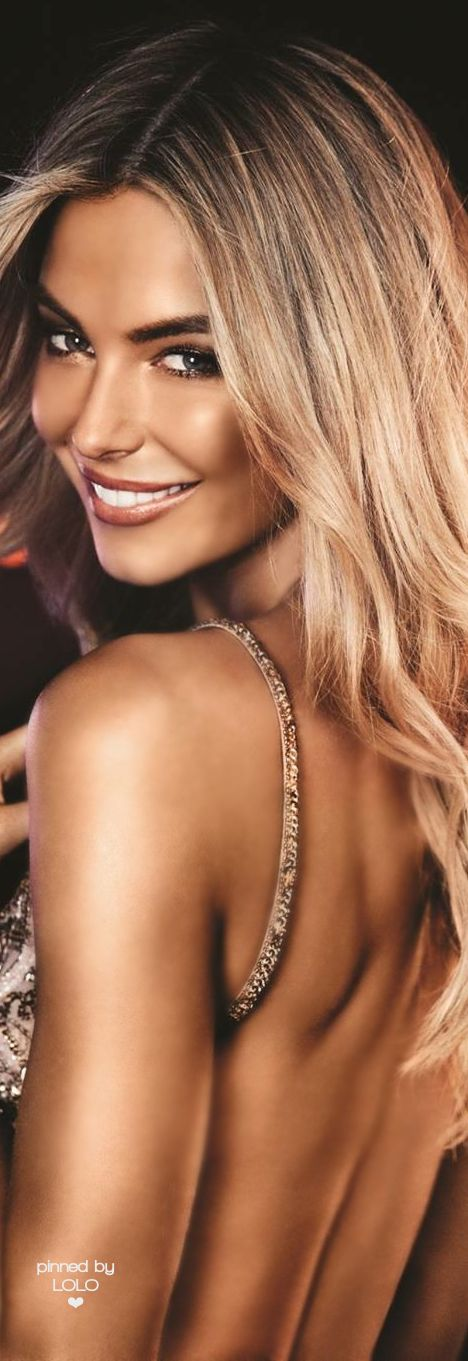 Jbronze by Jennifer Hawkins | LOLO❤︎