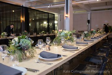 Photo from Woolstore & Co Photo Shoot collection by Kate Collingwood