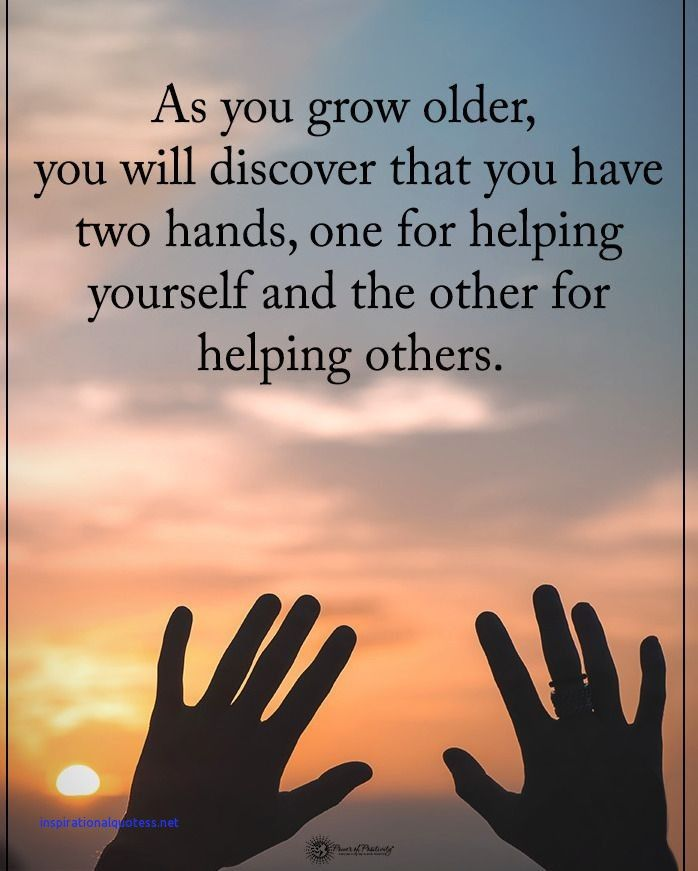 Motivational Quotes Helping Others Quotes Pinterest Mesmerizing Quotes About Helping