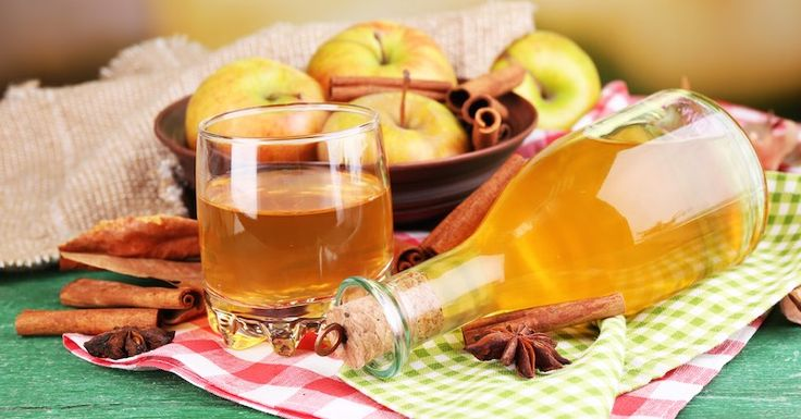 For centuries, vinegar has been used for various household and cooking purposes. It is also an ancient folk remedy, claimed to help with all sorts of health problems. The most popular vinegar in the natural health community is Apple Cider Vinegar. It is claimed to lead to all sorts of beneficial effects… some of which are supported …