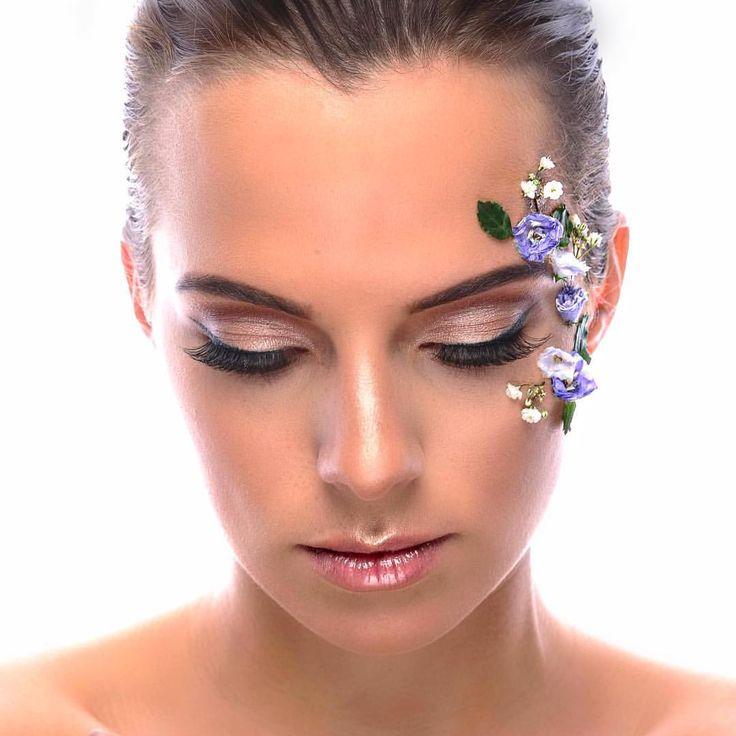 makeup artist resume%0A Gef  llt    Mal    Kommentare  Tetyana Limar     Makeup Artist