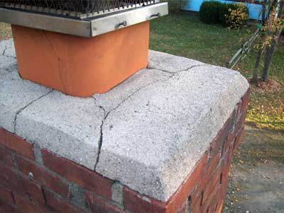 14 Best Chimney Repair Inside Outside And Top Images