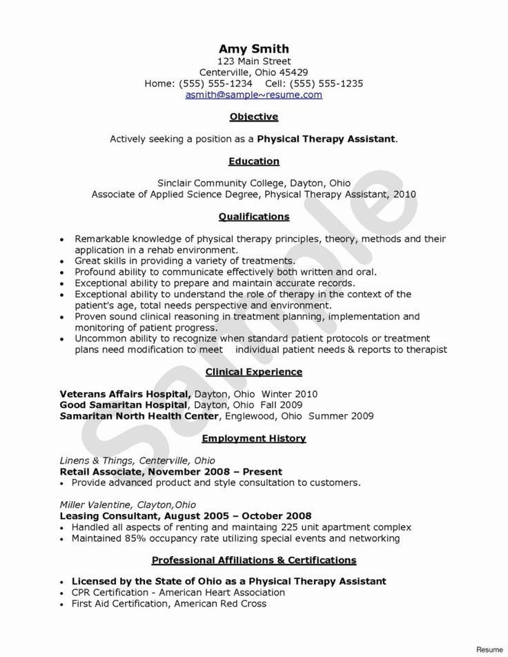Cota L Resume Examples Mini Mfagency Co Cota L Resume Examples Mini Mfagency Co Cota Resume Min Physical Therapy Assistant Resume Examples Medical Resume
