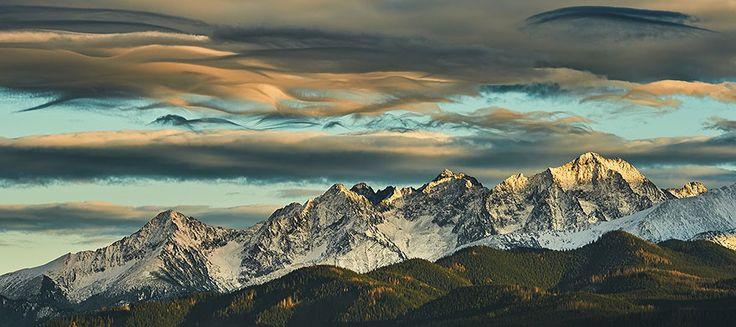 tatra-mountains-2
