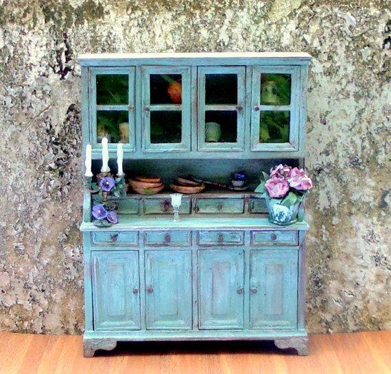 les 25 meilleures id es de la cat gorie buffet vitrine sur pinterest armoire vitrine armoire. Black Bedroom Furniture Sets. Home Design Ideas