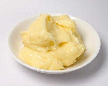 Pour réaliser une Crème pâtissière, il vous faudra utiliser la cuisson rapide pour environ 3 minutes.