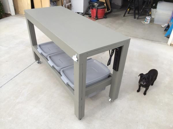 344 Best Counter Height Kitchen Tables Images On Pinterest