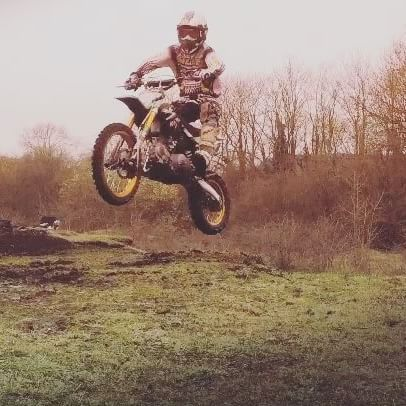 20 Best Pit Bikes Images On Pinterest Pit Bike Racing And