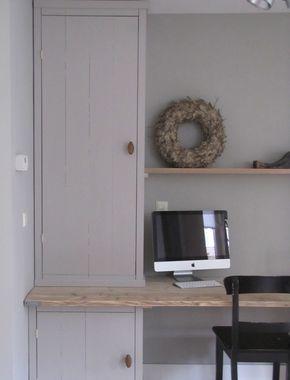 17 beste idee n over smalle kast op pinterest kleedkamers kleedkamer kast en kleine kleedkamers - Plan ouderslaapkamer met badkamer en kleedkamer ...