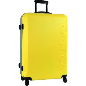 11 best Top Ten Best Hard Case Luggage Reviews images on Pinterest ...