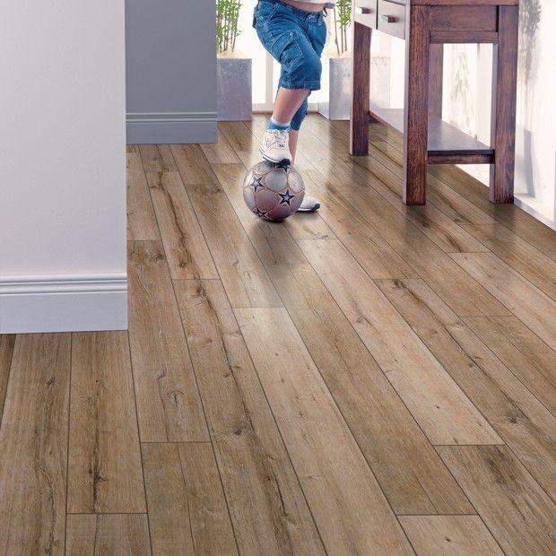 Elka 12mm Laminate Flooring Salvaged Oak Laminate Flooring Laminate Flooring Bathroom Laminate