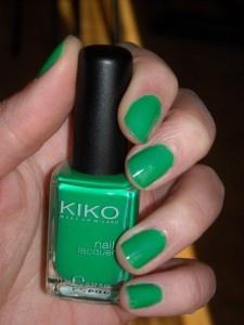 Kiko 296