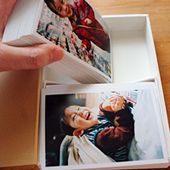 デジカメプリントマット   写真のネットプリントサービスなら【富士フイルム】
