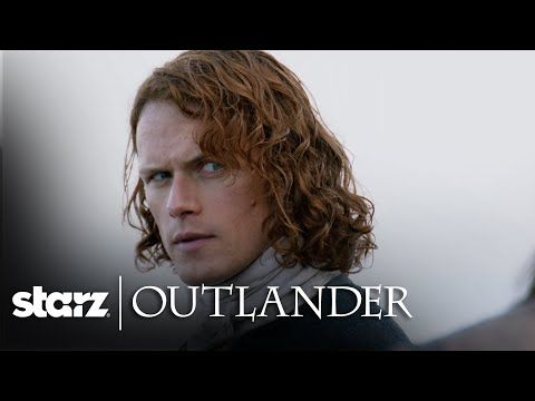 An update on my NaNoWriMo project. (Who else didn't get anywhere close to 50,000? *raises hand*) Plus the teaser trailer for Season 2 of Outlander!