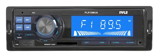 Car Stereos-Online Car Stereo From Quality Car Audio, Car Stereos Shop, Car Stereo Shops,  Car Stereo Websites choosing the best products  at qualitycaraudio.com Store