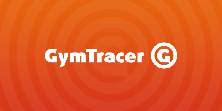 GymTracer is a training system designed for the purpose of increasing workout efficiency in fitness centres.