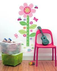 Google Image Result for http://www.beazleyhome.com/wp-content/uploads/2012/08/Girls-Wall-Stickers-for-Bedroom-Walls-Decoration-Ideas.jpg