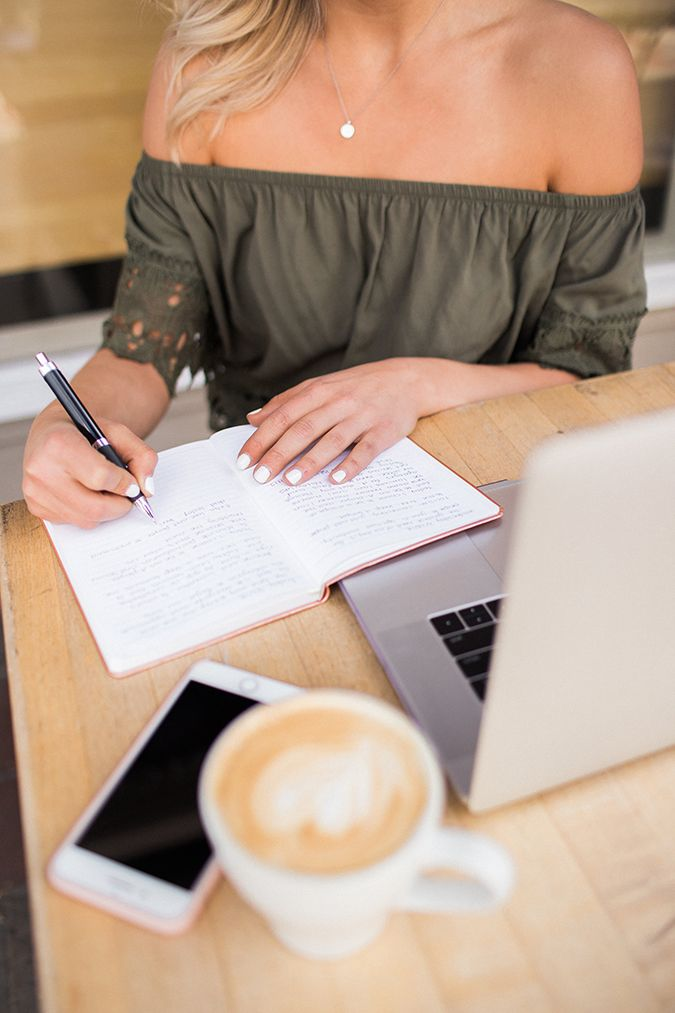 go for it  6 things to remove from your resume