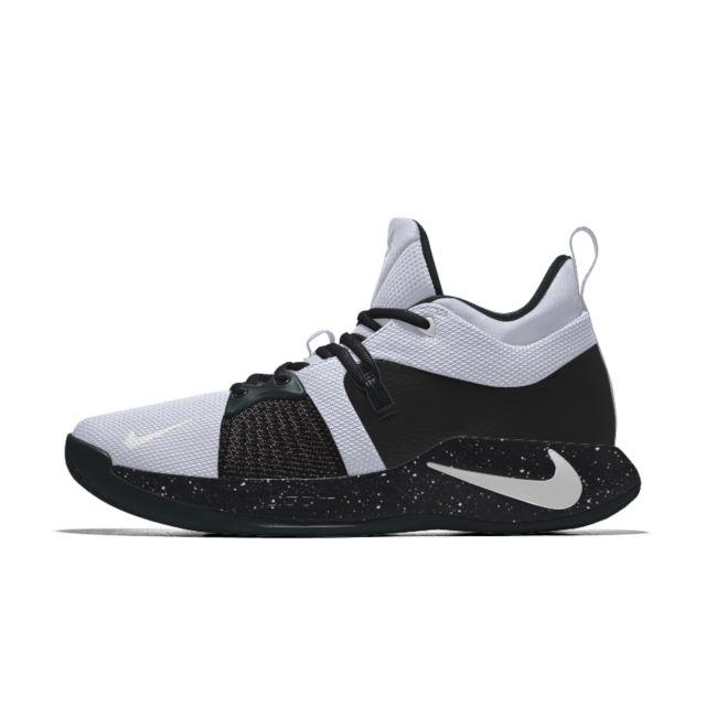 fa2d6114f5ec PG 2 iD Men s Basketball Shoe